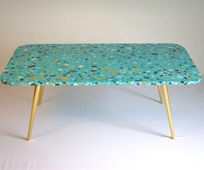 peintre d corateur et d coration nantes et paris studio julien gautier. Black Bedroom Furniture Sets. Home Design Ideas